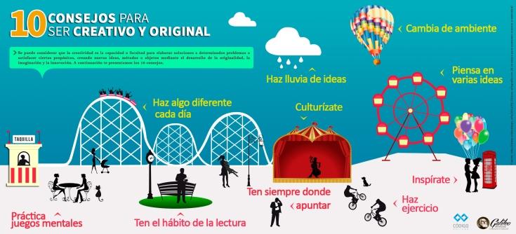 infografia-creatividad-cg1